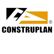 construplan logo